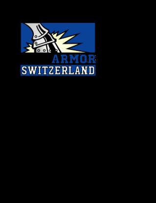 Symbolbild HoofArmor-Anleitung